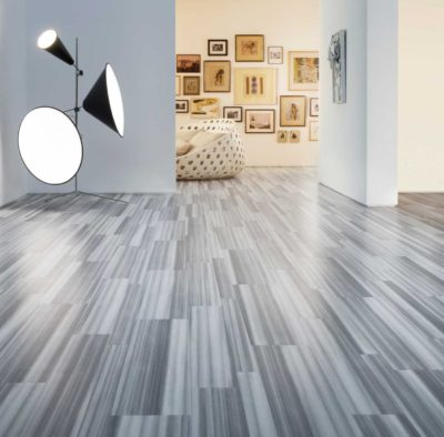 engineered_wood_flooring_in_a_art_gallery_supplied_by_inspire_flooring_aberdeen